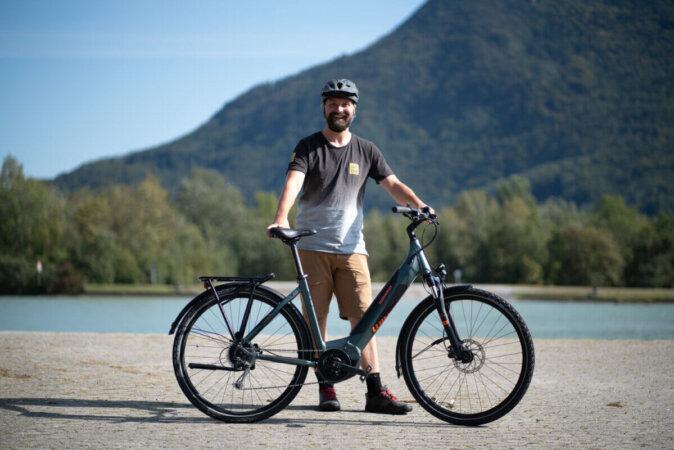 Unsere Expertise ist gefragt! E-Bike-Fahrsicherheits-Serie für Paul Lange & Co